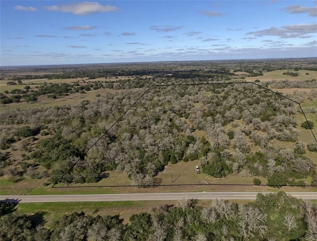 TBD Farm to Market 1890, Columbus, TX 78934 - Columbus, TX real estate listing