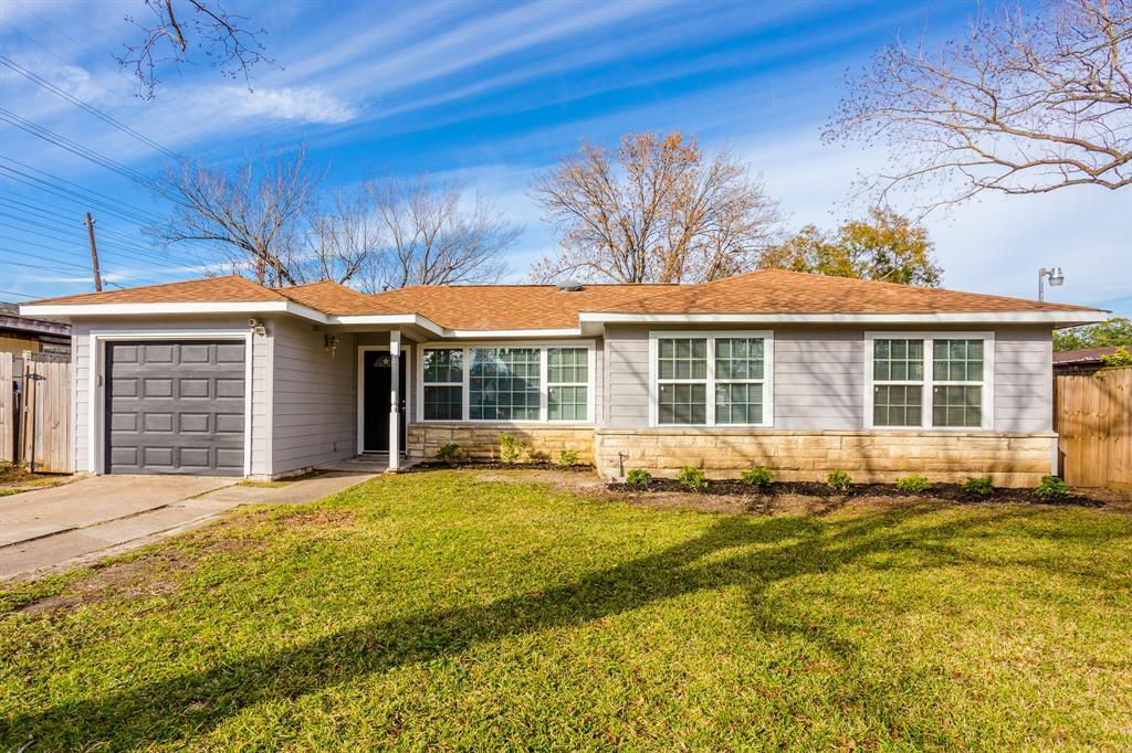 1202 W Thomas Avenue, Pasadena, TX 77506 - Pasadena, TX real estate listing