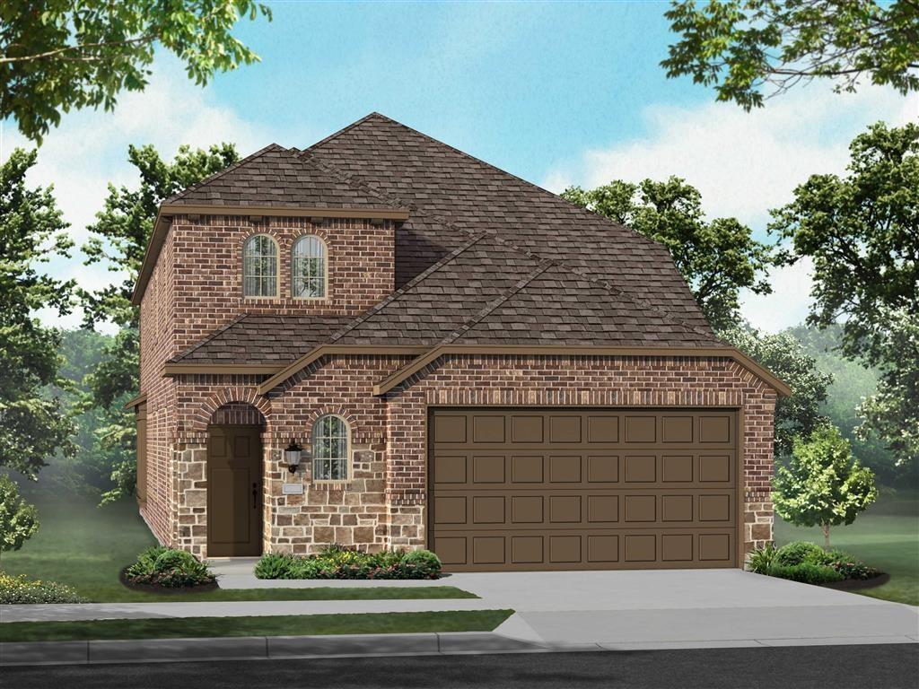 5043 Klein Orchard Drive Property Photo - Houston, TX real estate listing