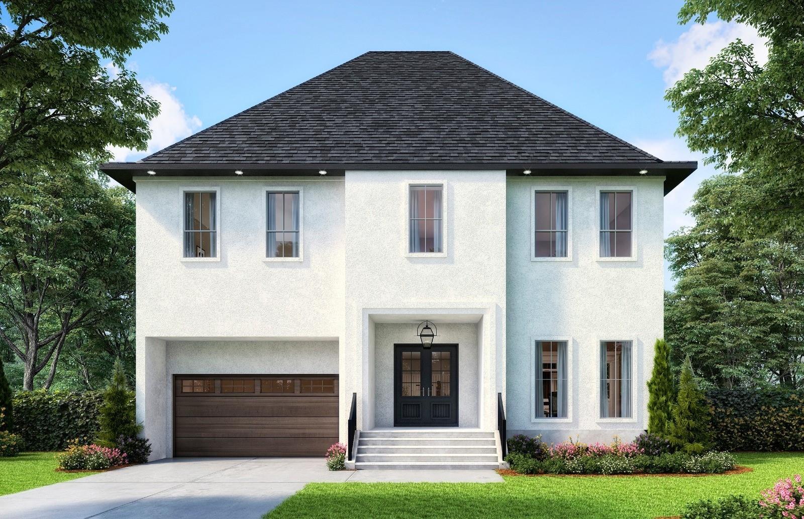 4817 Laurel Street Property Photo 1