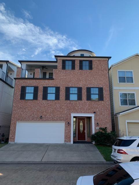 77072 Real Estate Listings Main Image