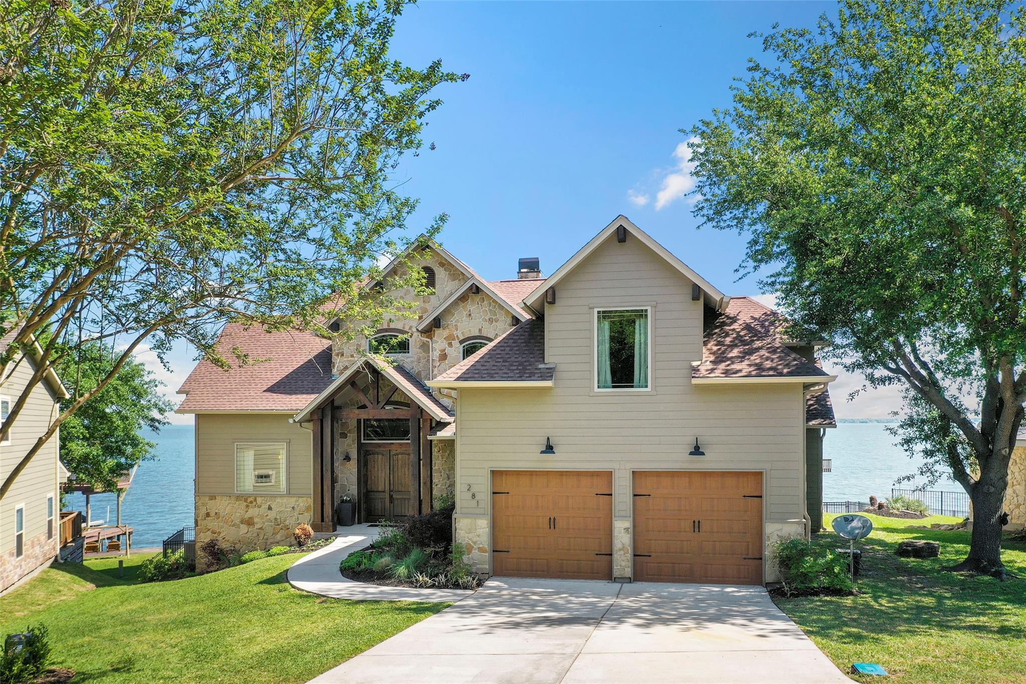 Coldspring Real Estate Listings Main Image