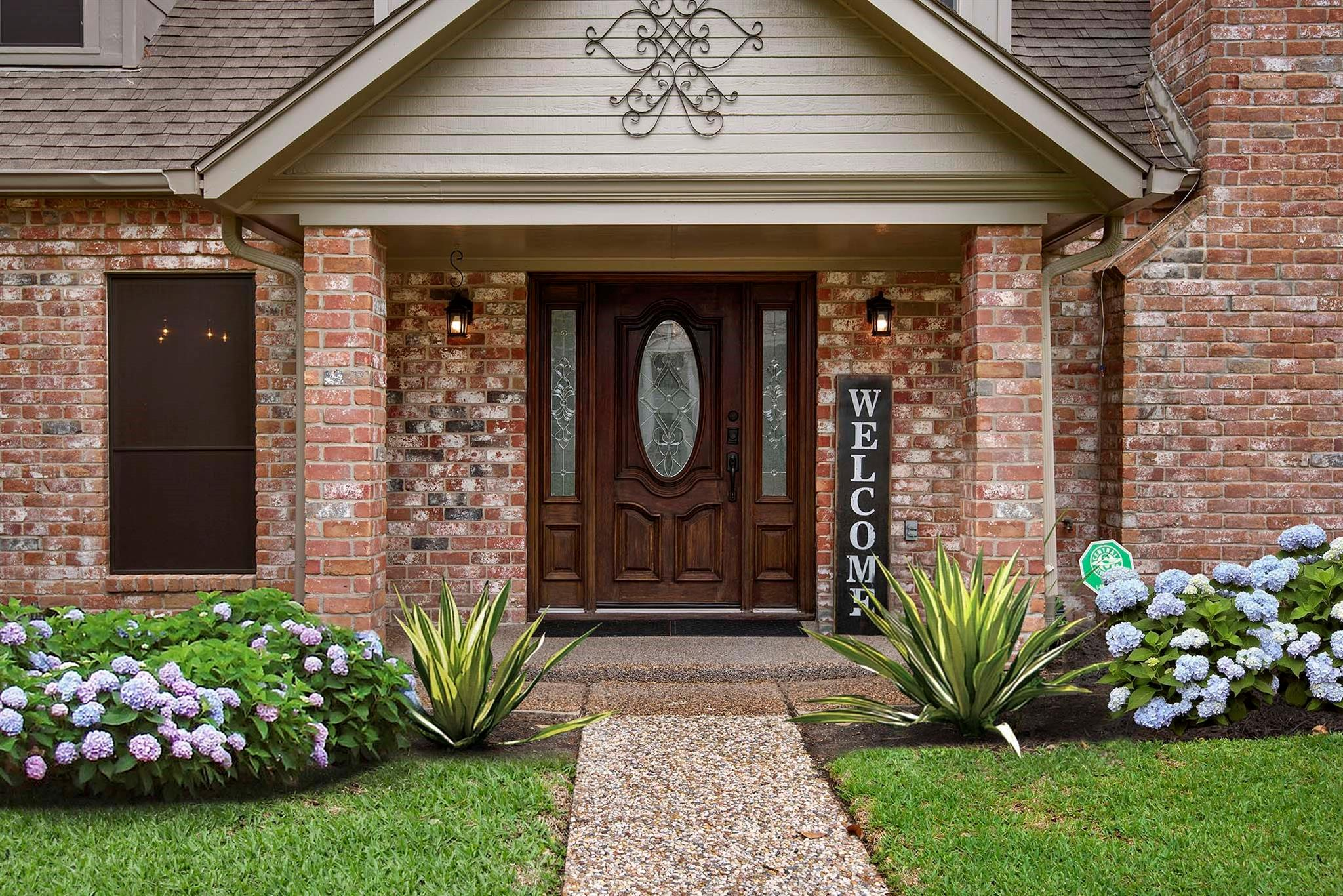 11714 Fawnview Drive Property Photo