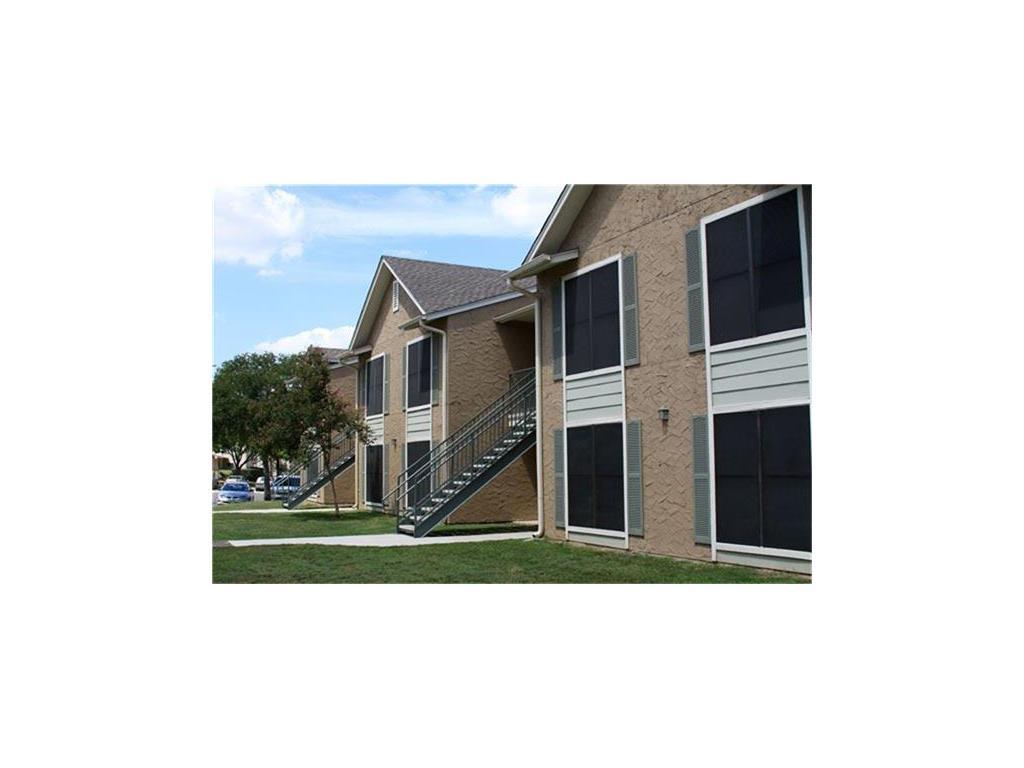 810 N Frio Street Property Photo - San Antonio, TX real estate listing