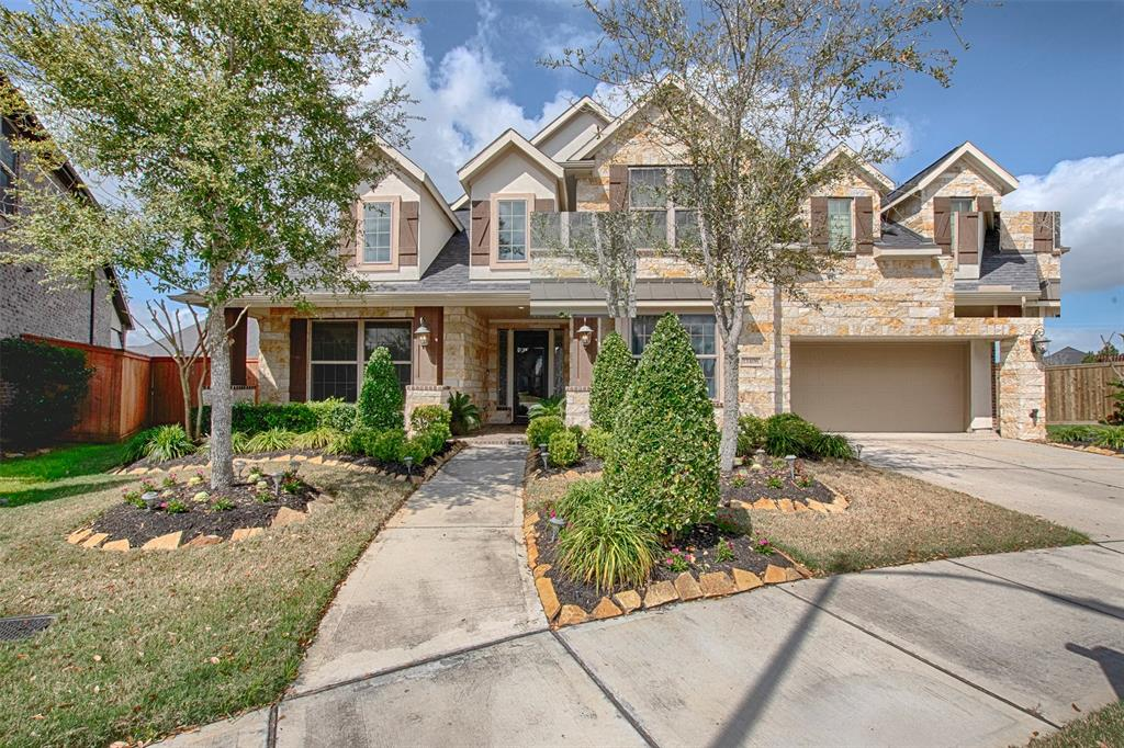 13406 Travis Heights Lane, Houston, TX 77059 - Houston, TX real estate listing