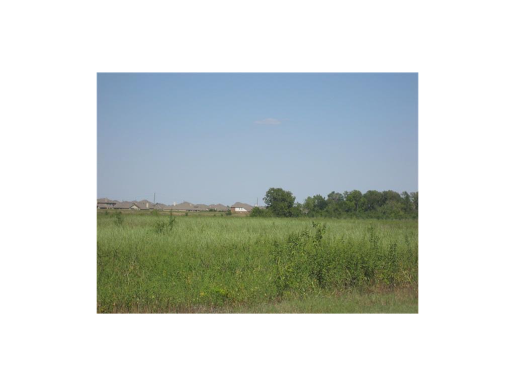 0 FM 723 Property Photo - Rosenberg, TX real estate listing