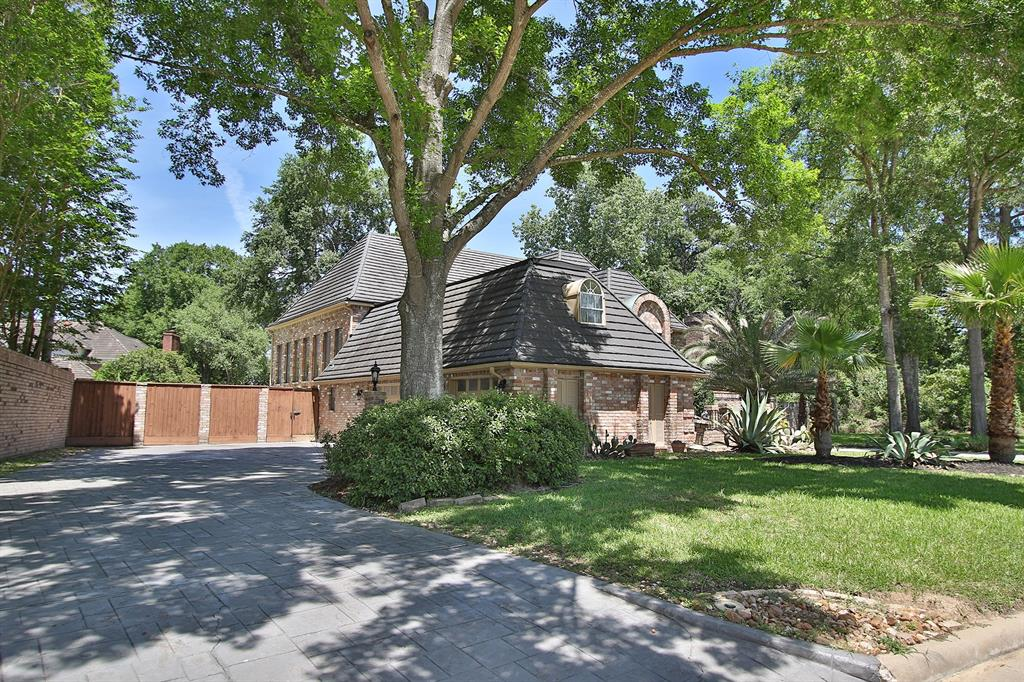 3010 Cedar Woods Place Property Photo - Houston, TX real estate listing