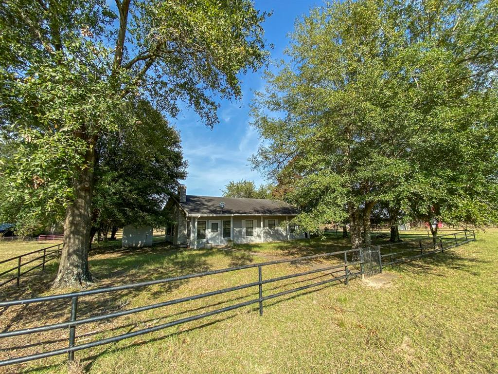 3057 CR 4615 Property Photo - Kennard, TX real estate listing