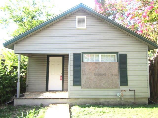 78201 Real Estate Listings Main Image