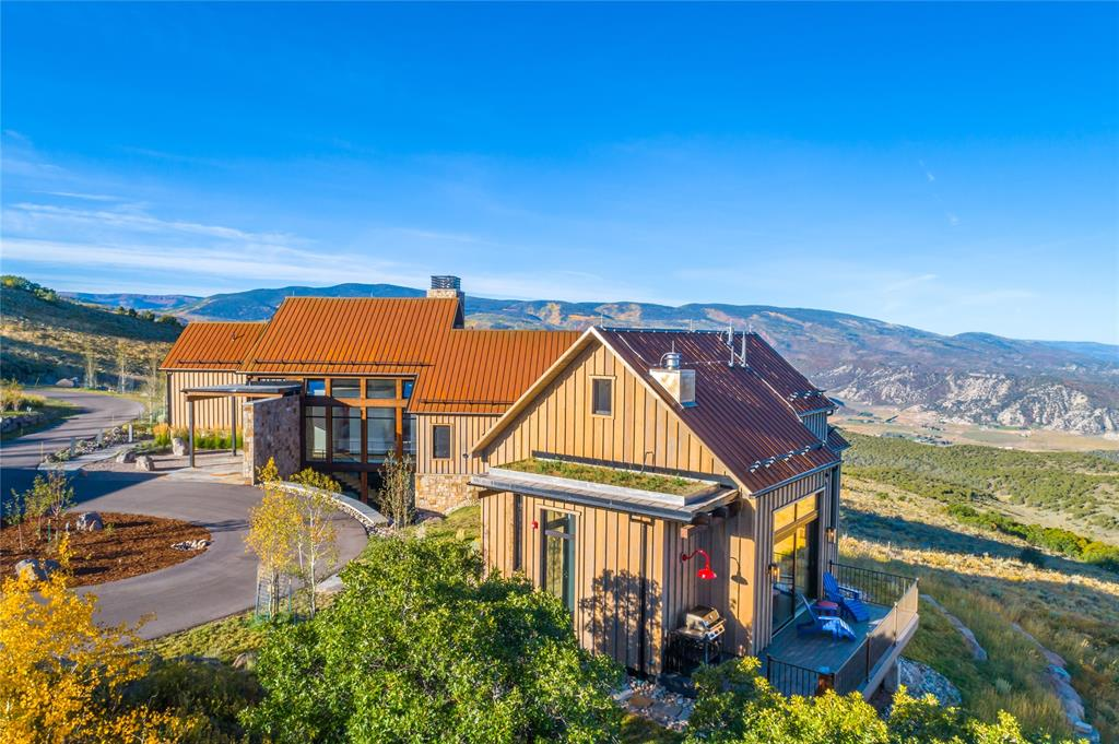 594 Winchester Trail, Other, CO 81632 - Other, CO real estate listing