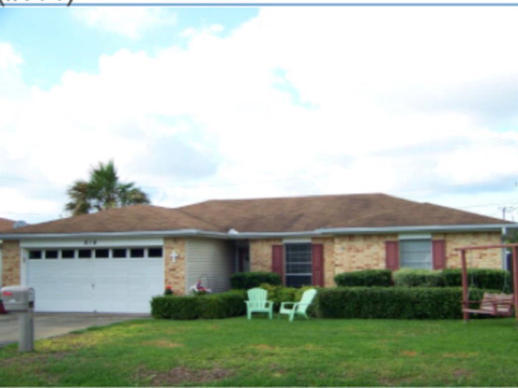 619 S 33rd Street Street, Nederland, TX 77627 - Nederland, TX real estate listing