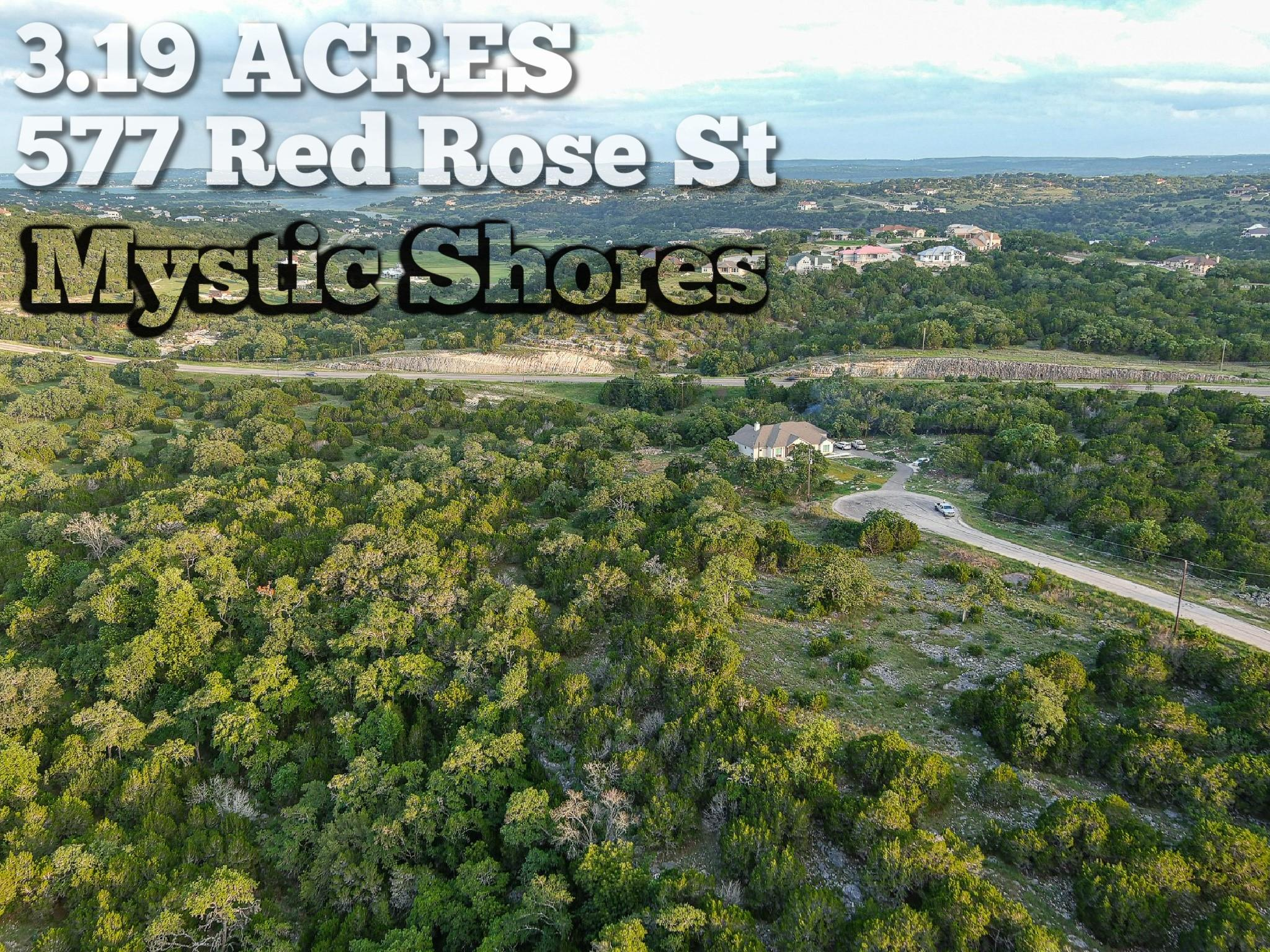 577 Red Rose Street Property Photo
