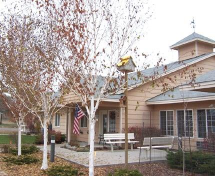 209 Canyon Street Property Photo - Other, WA real estate listing