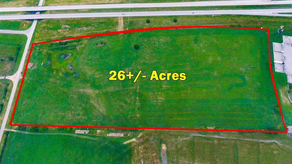TBD Fm 155 S, Weimar, TX 78962 - Weimar, TX real estate listing