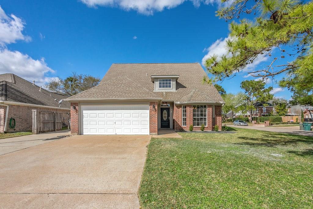7810 Buttercup Lane, Beaumont, TX 77713 - Beaumont, TX real estate listing