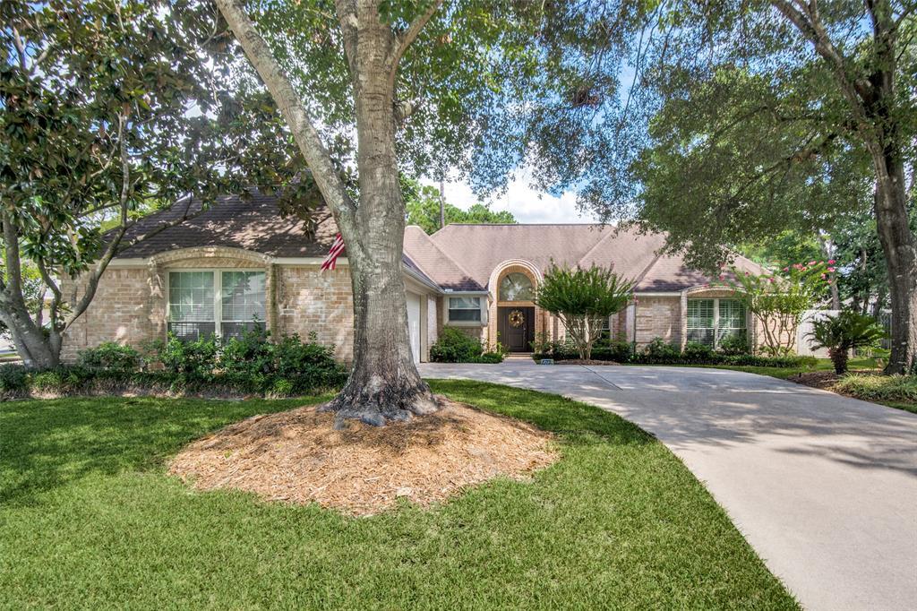 2723 Morning Leaf Ct, Spring, TX 77388 - Spring, TX real estate listing