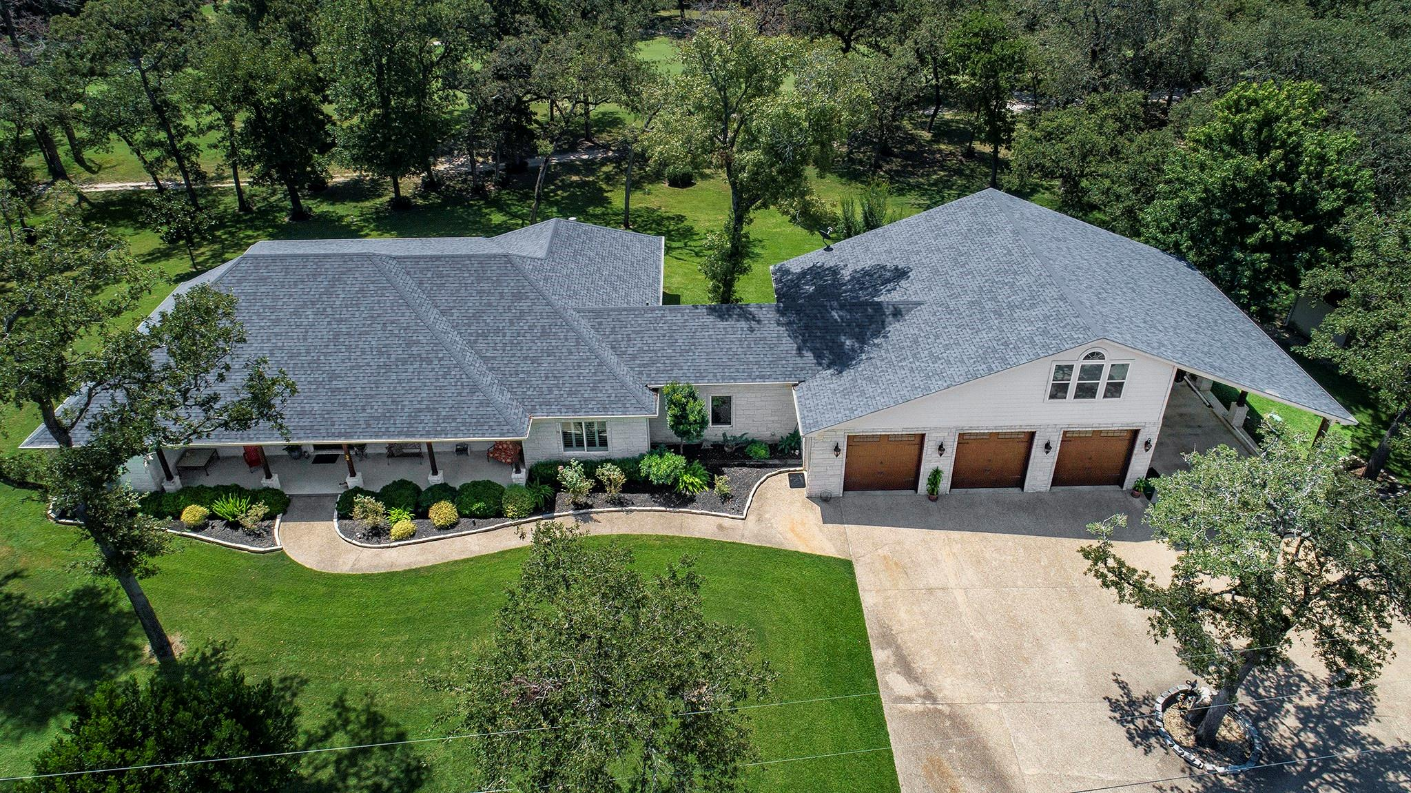 56 Sammy Snead Property Photo - Hilltop Lakes, TX real estate listing