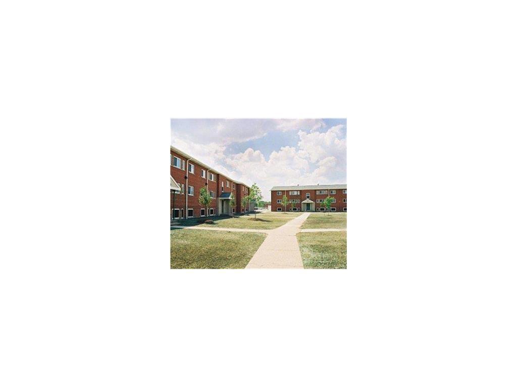 44104 Real Estate Listings Main Image