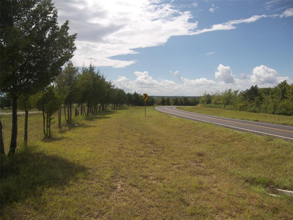 0000 Fm 2562 Property Photo - Richards, TX real estate listing