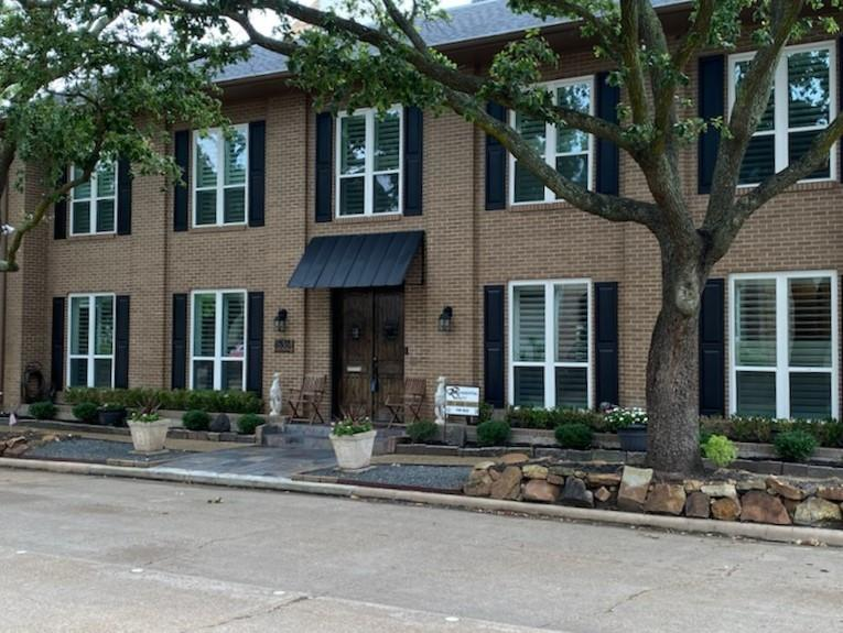 7636 Olympia Drive Property Photo 1