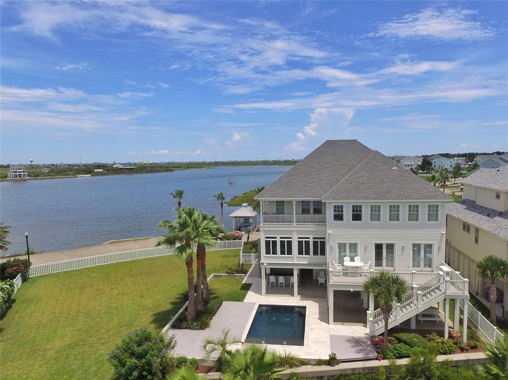 3122 Lafittes Point, Galveston, TX 77554 - Galveston, TX real estate listing