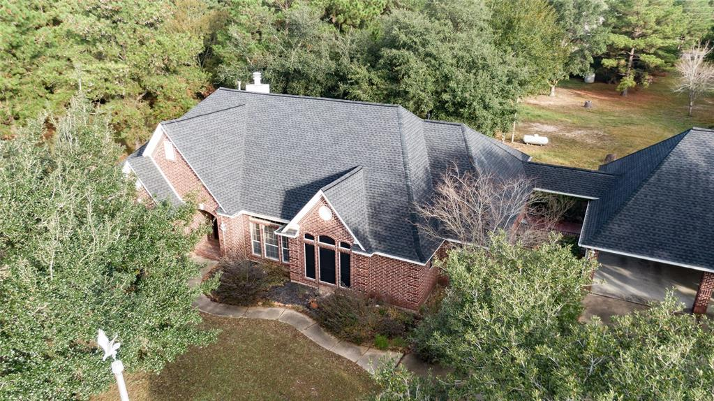 17684 Huffmeister Road, Cypress, TX 77429 - Cypress, TX real estate listing