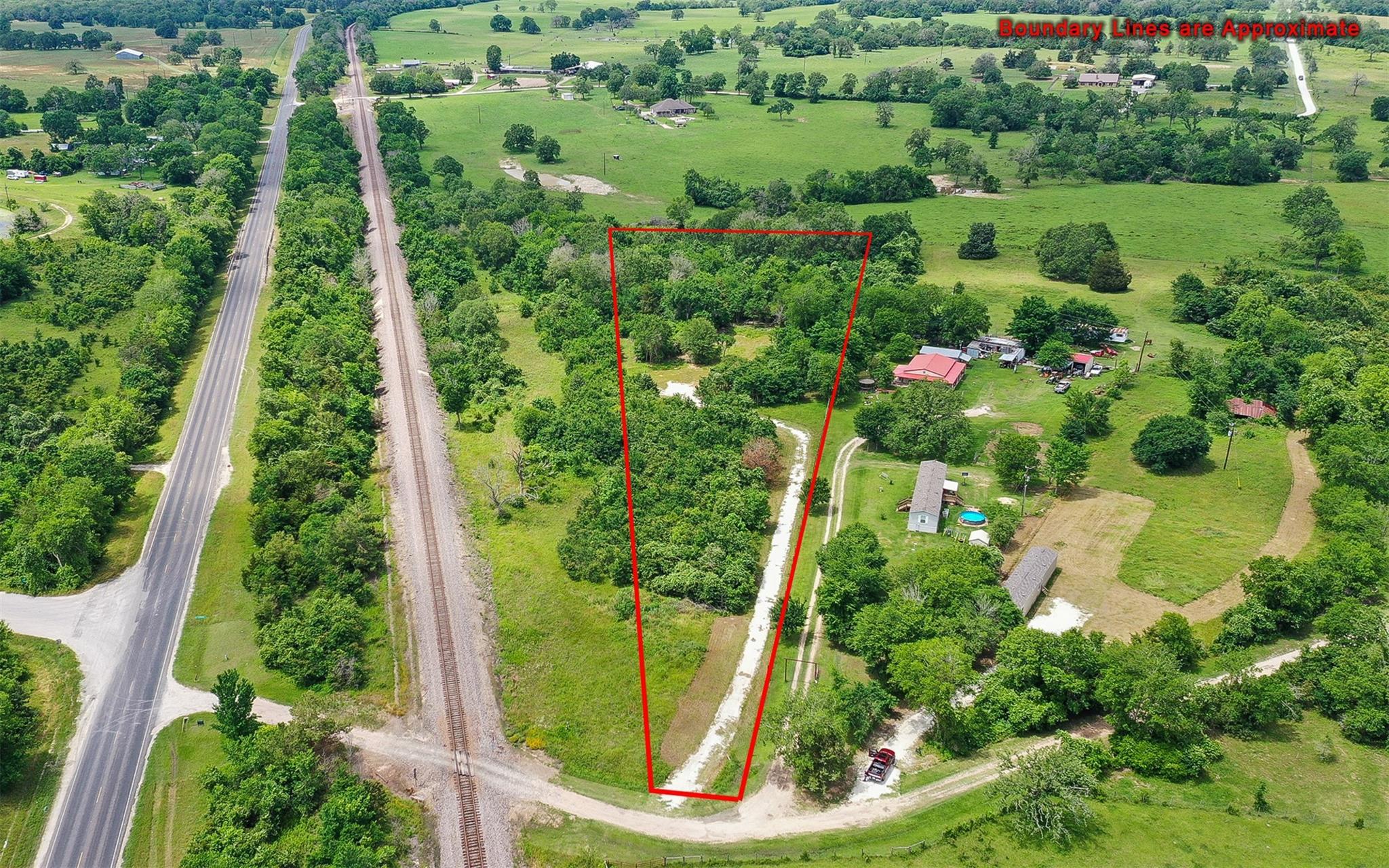 8268 Denman Ln Property Photo