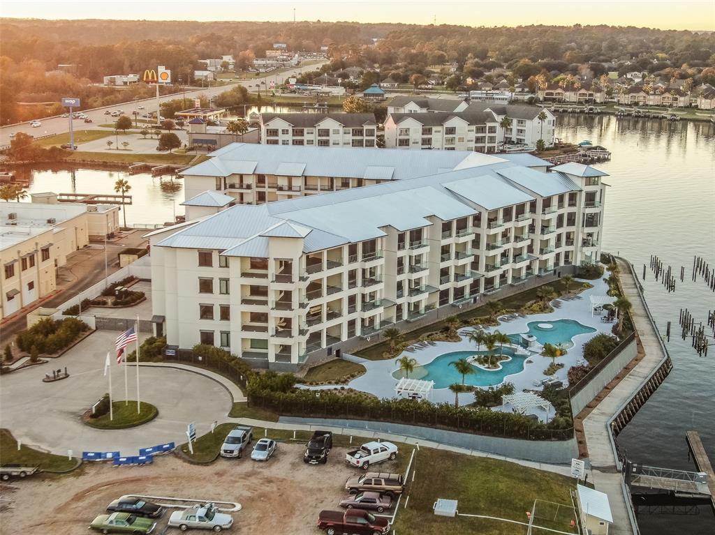 199 Waterpoint Court #312 Property Photo - Conroe, TX real estate listing