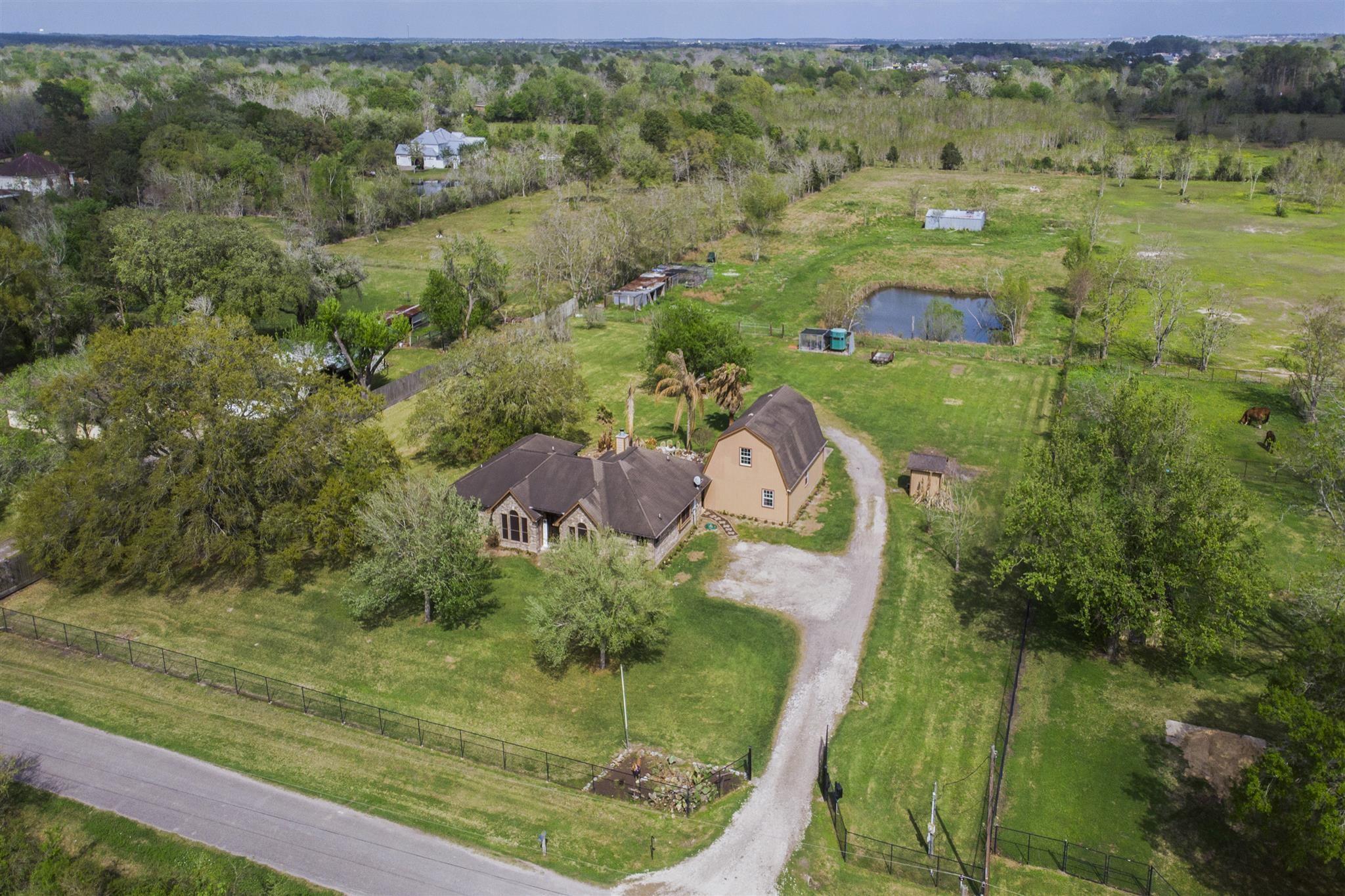 2231 Avenue S Property Photo