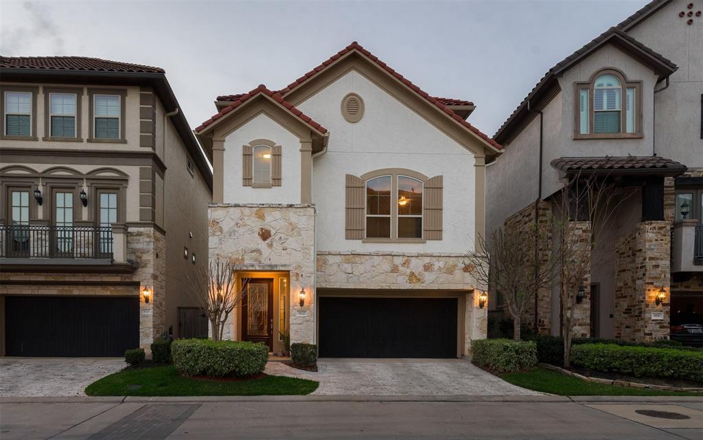 922 Old Oyster Trail, Sugar Land, TX 77478 - Sugar Land, TX real estate listing