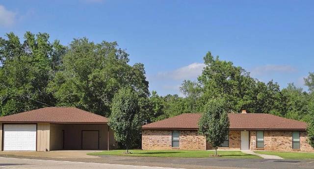 8474 N US Hwy 96 Property Photo - Jasper, TX real estate listing