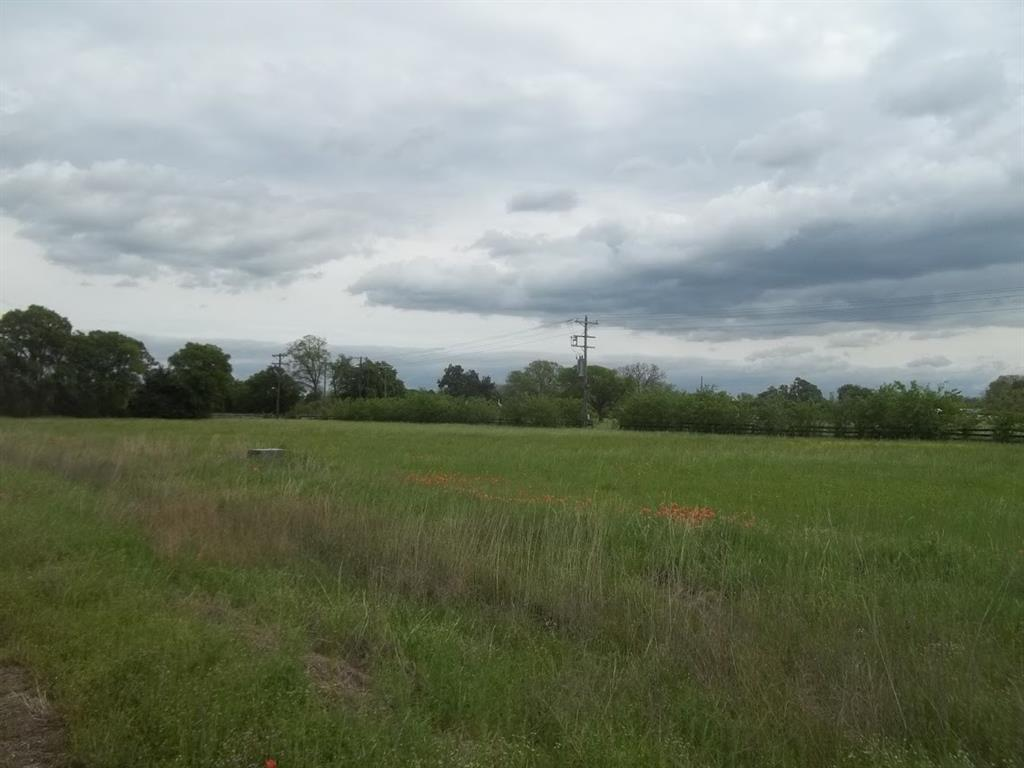 Lot 24 Fox Hollow Road Property Photo - Lone Oak, TX real estate listing