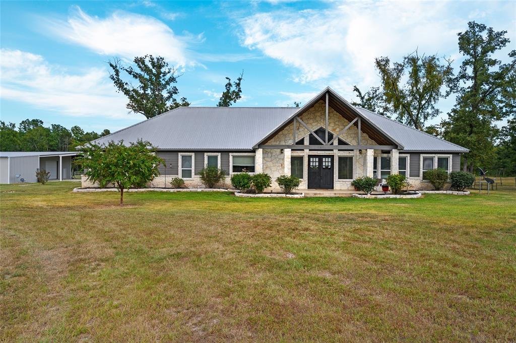 360 Pinedale Road, Huntsville, TX 77320 - Huntsville, TX real estate listing