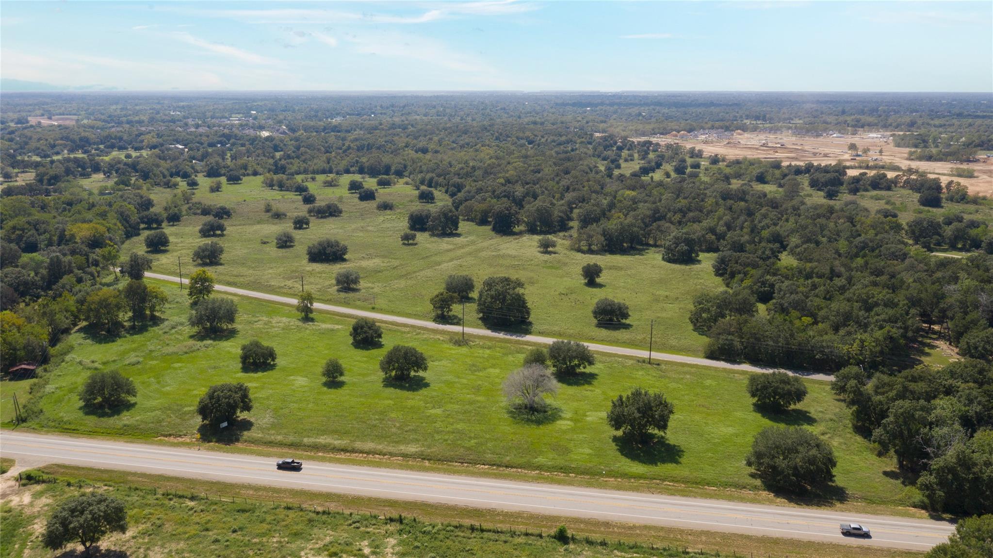 0 7510 Wallis Street Property Photo - Fulshear, TX real estate listing