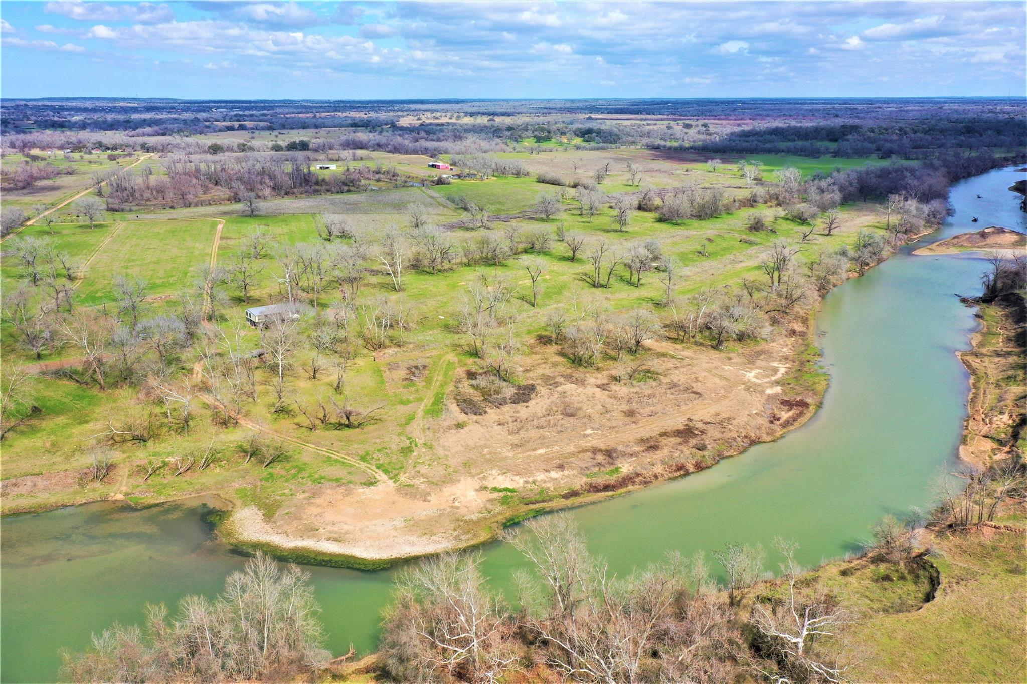 1188 Fritsche Road Property Photo