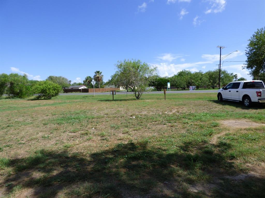 0 Santa Isabel Boulevard, Laguna Vista, TX 78578 - Laguna Vista, TX real estate listing