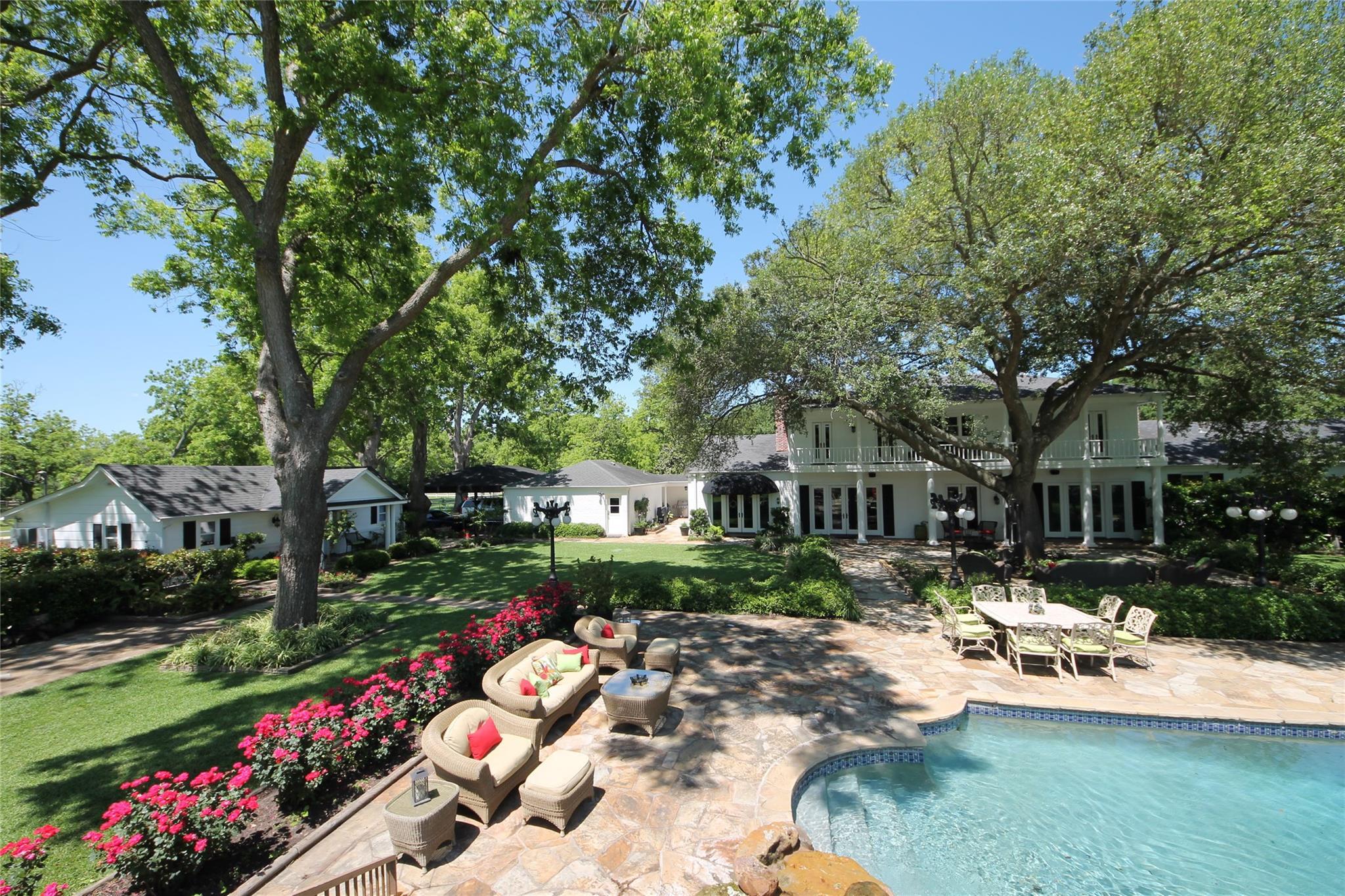 38619 Donigan Road Property Photo - Brookshire, TX real estate listing