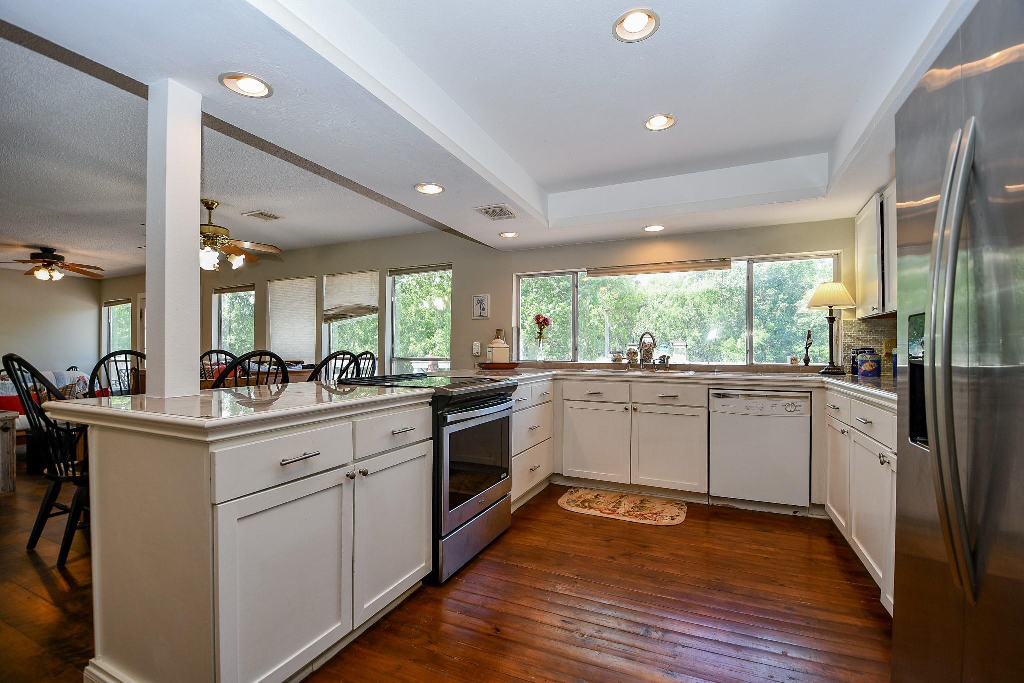 744 Exotic Isle Street Property Photo - Matagorda, TX real estate listing