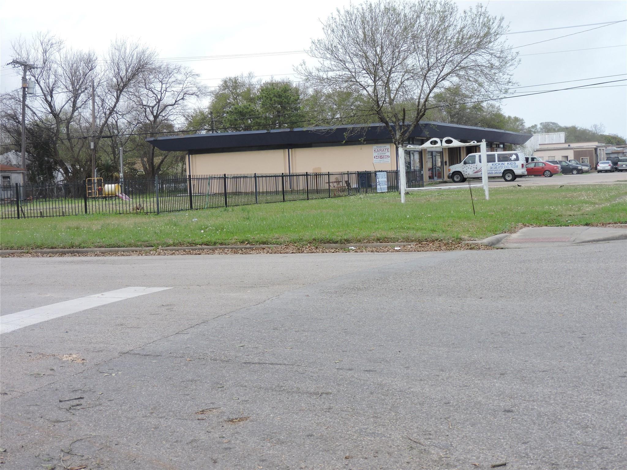 0 6th Street North Lot Property Photo