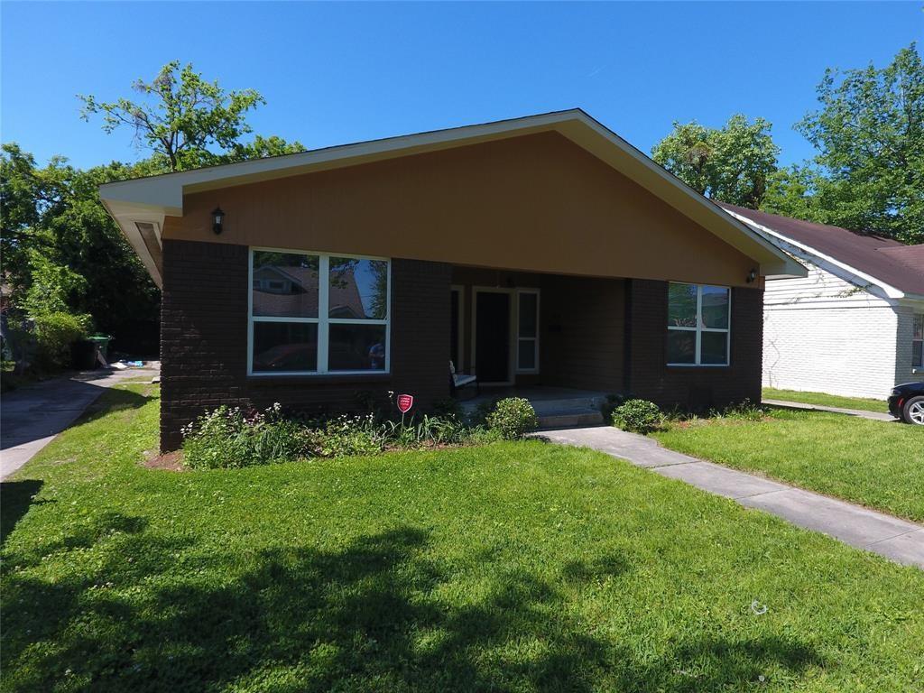 2616 Isabella Street, Houston, TX 77004 - Houston, TX real estate listing