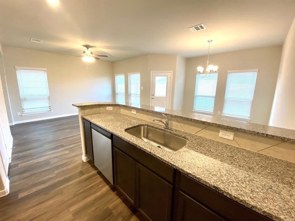 14851 Cardiff Cliff Lane Property Photo - Houston, TX real estate listing