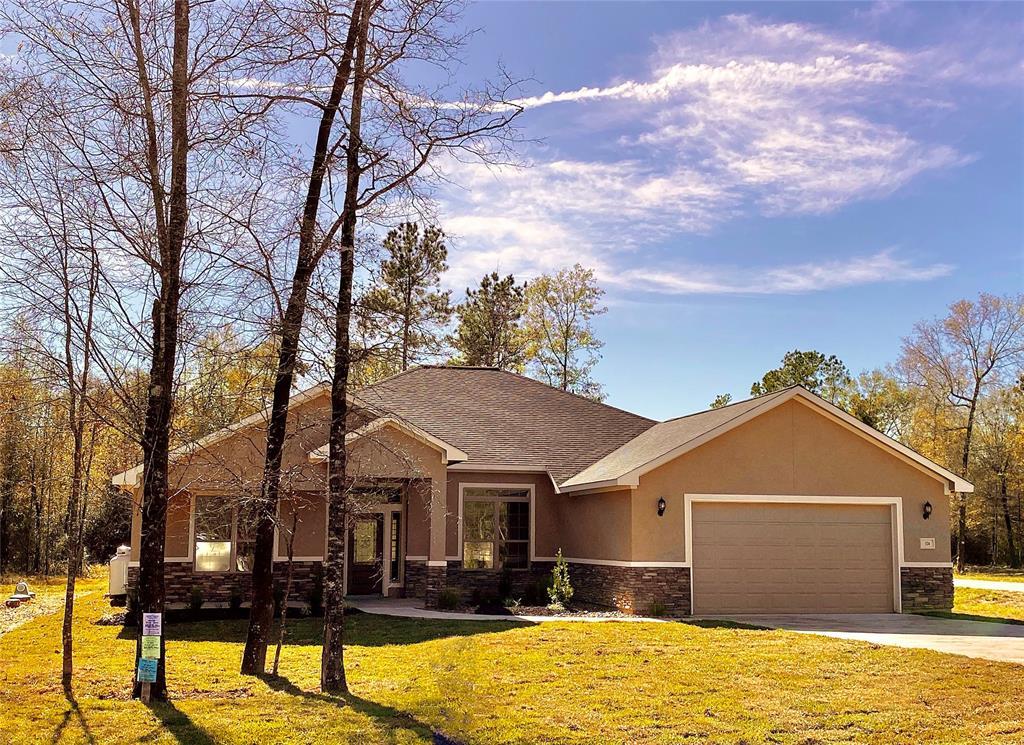 324 Road 662, Dayton, TX 77535 - Dayton, TX real estate listing