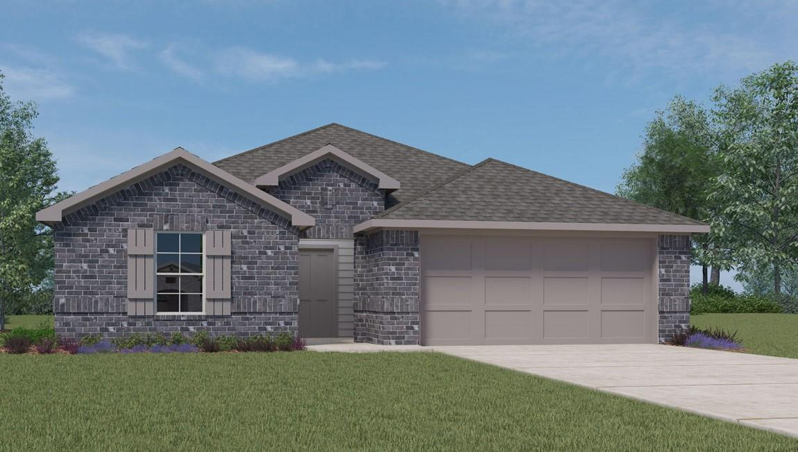 1520 Holly Trails Property Photo