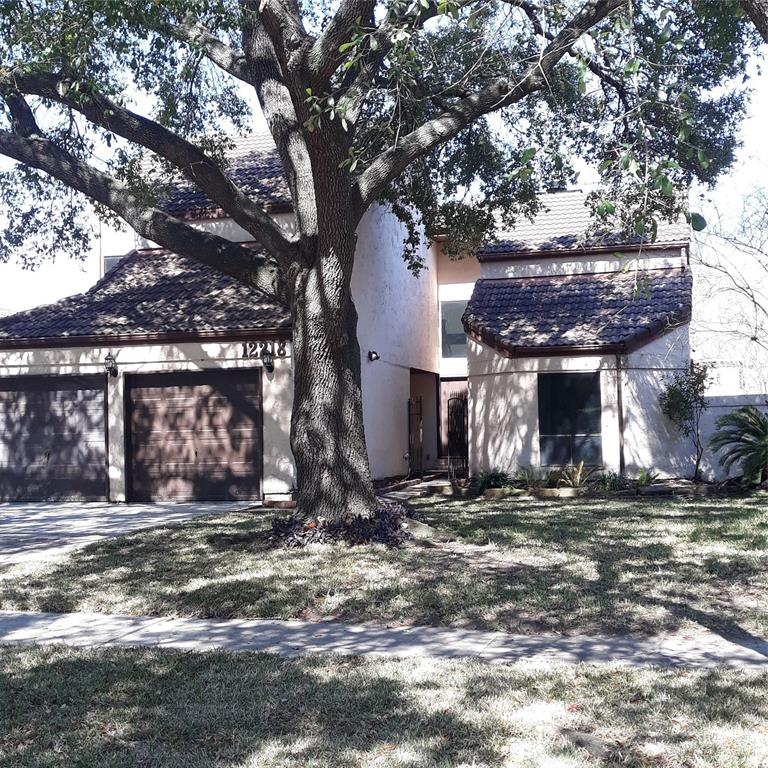 12218 Brighton Lane, Meadows Place, TX 77477 - Meadows Place, TX real estate listing