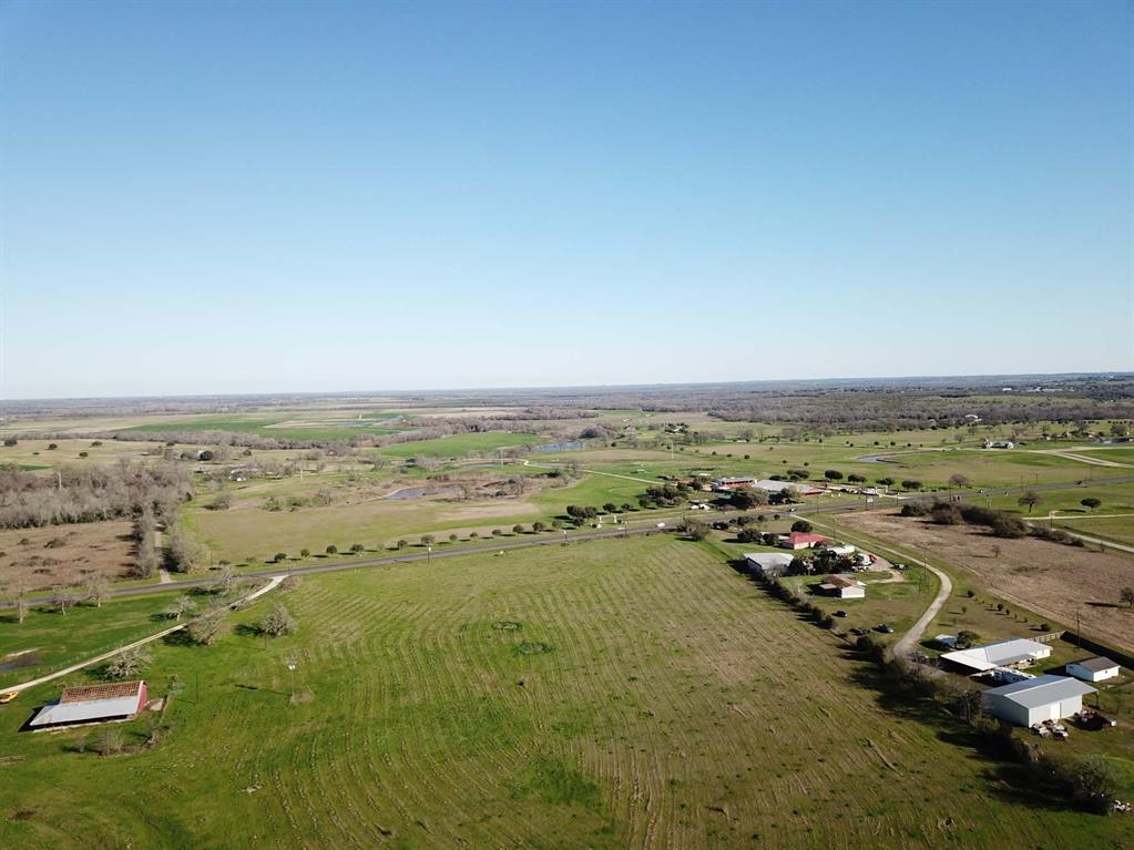 0002 Hwy 105 W Property Photo - Navasota, TX real estate listing