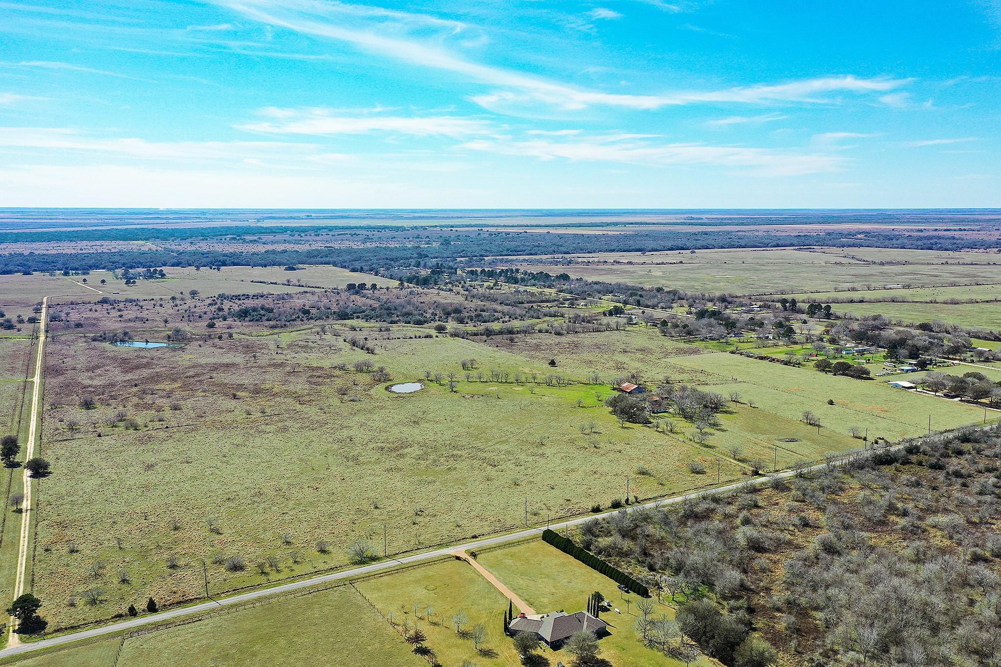2059 Johnston Road Property Photo