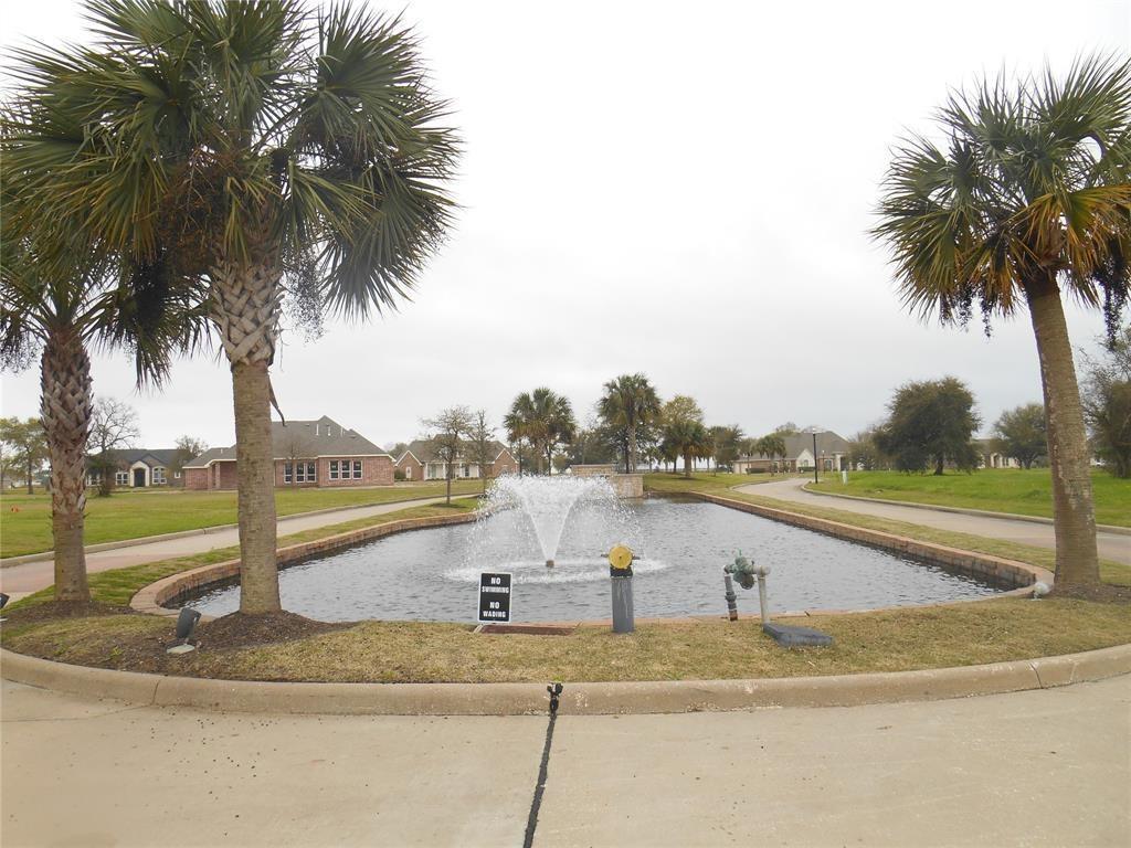 211 Houston Point Drive, Beach City, TX 77523 - Beach City, TX real estate listing