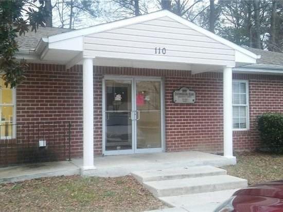 23803 Real Estate Listings Main Image