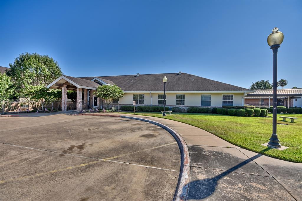 1700 East Stone Street #600, Brenham, TX 77833 - Brenham, TX real estate listing