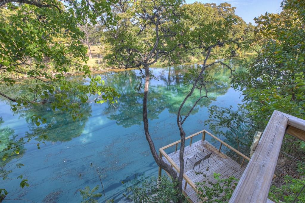 34 Guada Coma Property Photo - New Braunfels, TX real estate listing
